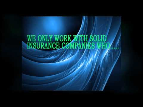 Electrical Contractor Insurance - Las Vegas, Nevada