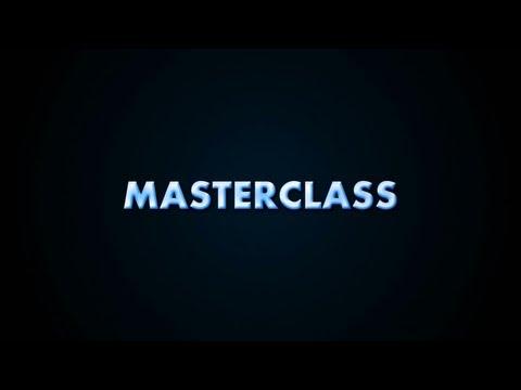 Repairing Windows 8 Startup : Masterclass