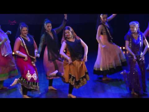 Xxx Mp4 Bollywood Dance To Afhan Jalebi With Sunita 39 S Students At Layali Sweden 2015 3gp Sex