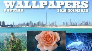 Wallpapers 2019/2020 - hd computer wallpapers - nice cute super best top new - music - SCREENSHOTZ