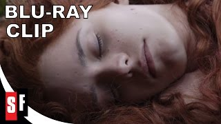 Tale of Tales (2015) - Clip 2: The Flayed Old Lady (HD)