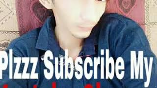 ताली ठोक Dj जोर बाजे मारवाड़ी Rajasthani Remix Dj Song Tali Thok Dj Jor Ko Baje Choudhry Ashwini Tak