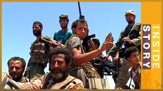 Libya peace talks - can they deliver?