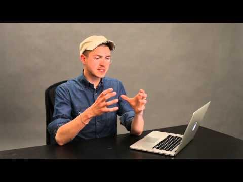 Search Engine vs. Web Browser : Tech Yeah!