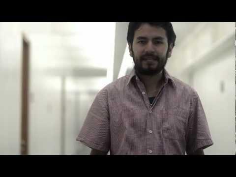 #Debate132 reitera invitación para Enrique Peña Nieto