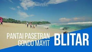 gondo mayit mp3