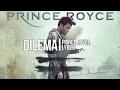 Dilema - Prince Royce (Lyrics)