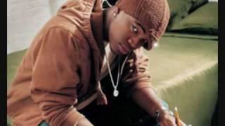 Ne-Yo - So Sick (Instrumental)