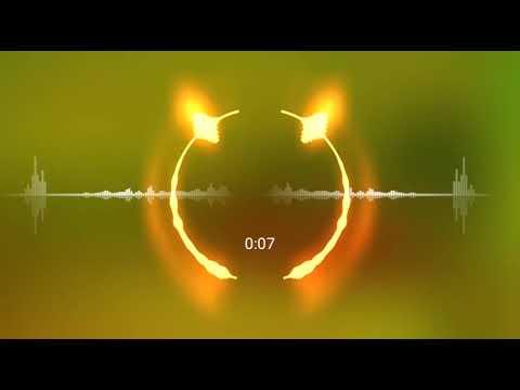 Chhote Mote Devra Dularua (Fadu Bhojpuri Mix) Dj Chandani