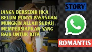 Download Story Wa Romantis Mp4 Videos Veso Club