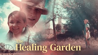 The Healing Garden (2021)   Full Movie   Jeremy Cumrine   Sam Del Rio   Dan Foote   Joseph Granda