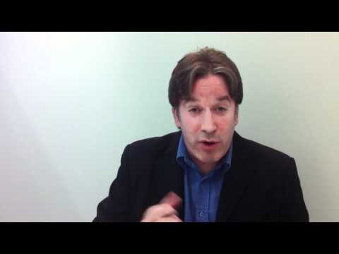 Bad Credit and Getting Finance to Buy a Home. Jon Purdey, Broker, Edge Mortgages Auckland