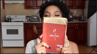 Crazy Love Book Review!! (One of My Favorite Books EVER!!)