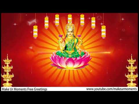Diwali 2017 Wishes for Whatsapp