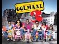 Download Golmaal 3 comedy scene hindi movie||Ajay Devgn||Kareena Kapoor|EROS|| MP3,3GP,MP4