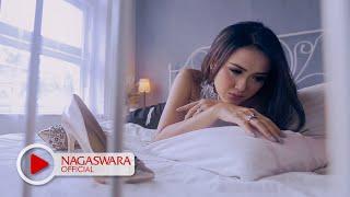 Meggy Diaz - Sandiwara Cinta (Official Music Video NAGASWARA) #music