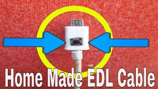 How To Flash Nokia Ta 1029 New Edl Mode 100% Working & Flash File
