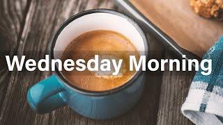 Thursday Morning Jazz - Happy Jazz and Bossa Nova Music Instrumental