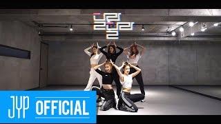 Download ITZY ″달라달라(DALLA DALLA)″ Dance Practice Video