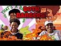 BOTH BANGERS! | Lil Uzi Vert - That's A Rack/Sanguine Paradise (REACTION/REVIEW)