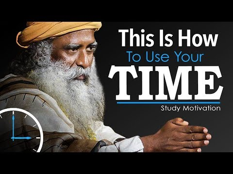Xxx Mp4 Sadhguru 39 S Ultimate Advice For Students Amp Young People HOW TO SUCCEED IN LIFE 3gp Sex