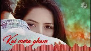 Naash94 - Koi Mera Gham ft. Shahan Ali