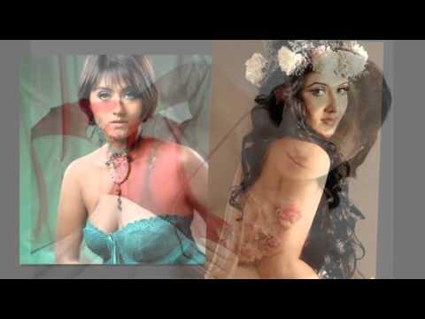 Xxx Mp4 XXXX Hot Unseen Nacked Sex Photos Of SWASTIKA Porn Vodeos 3gp Sex