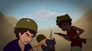 #x202b;נוער שר לנוער ערב שירי לוחמים -יחידת נוער רמלה תשעח מלא#x202c;lrm;