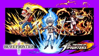 National Day Of Reconciliation ⁓ The Fastest Brave Frontier