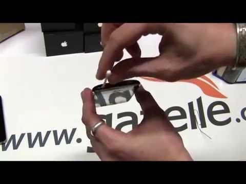 How To Clean a Headphone Jack - Gazelle.com