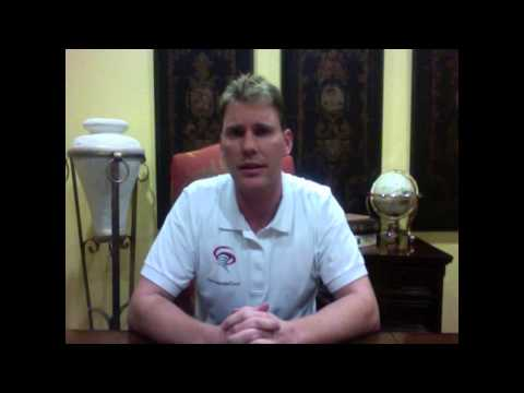 Adjuster training and mentorship - Cat5Adjuster.com
