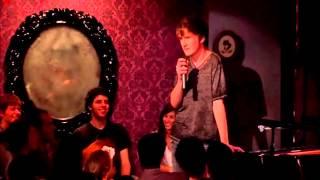 Funny as hell - Bo Burnham