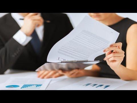 Cost Of DUI Attorney Concord North Carolina Call 980-255-5320
