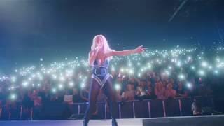 Rita Ora - PHOENIX Tour Diary [Episode 7: Cologne & Munich, Germany]
