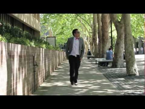 Gangnam Style All1ance Parody