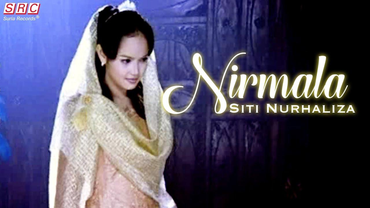 Download Siti Nurhaliza - Nirmala (Official Music Video - HD) MP3 Gratis