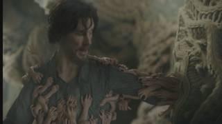 Download Doctor Strange - Open your eye scene HD Video