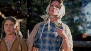 Season 4 Episode 16 I Remember I Remember Little House on the Prairie