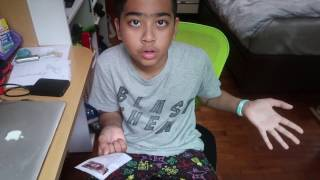 Download 5 Magic tricks with coins Video