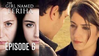 fariha last episode on urdu one - Pakfiles com