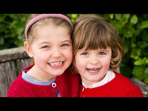 Cure Kids - a healthy childhood for everyone