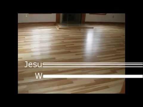 Hardwood Floor Refinishing  St. Louis | 314-640-6920