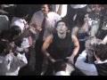 MAGALENHA -Sergio Mendes- SHOW LUCHO PERCUSION Fiestas Casamientos y tambores Musica Electronica Dj
