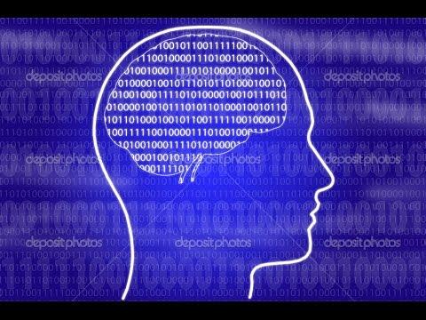 Fast way to convert Decimal to Binary