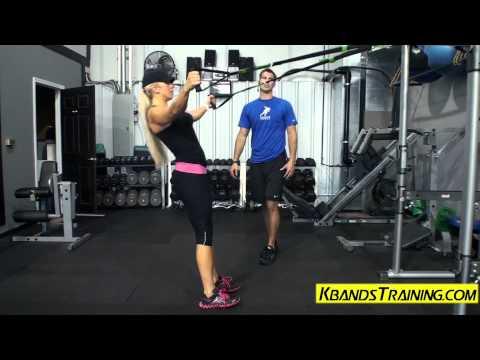FLEX2FIT | Upper Body Workout | Increase Upper Body Strength