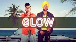 Glow Official Video Song | Manveer Singh & Prince Robin | T-Series | Mukku(Saaj), LV94