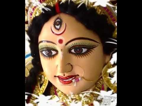 Xxx Mp4 Talking Durga Davi 1 3gp Sex