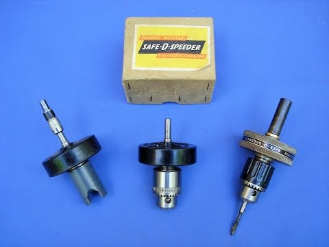 Make A Machine Tapping Fixture For The Lathe Plus Speed Reducing Gearbox