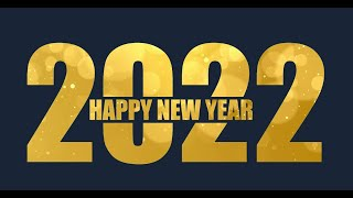 NEW YEAR MIX 2021 | Party Dance Music Mix 2020 | Best Mashup 2021 Club MEGA Party (DJ Silviu M)