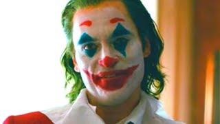 Details In The Final Joker Trailer Only True Fans Noticed